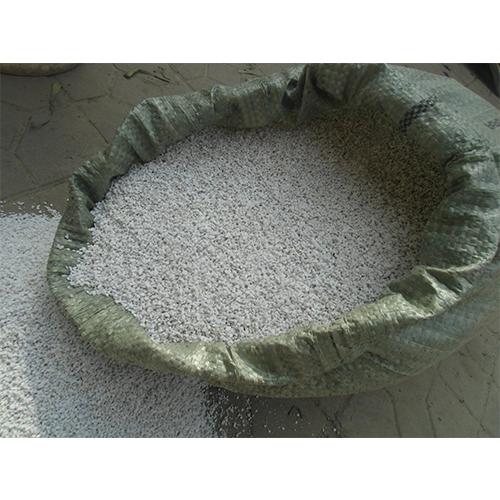 膨胀珍珠岩 (6).jpg