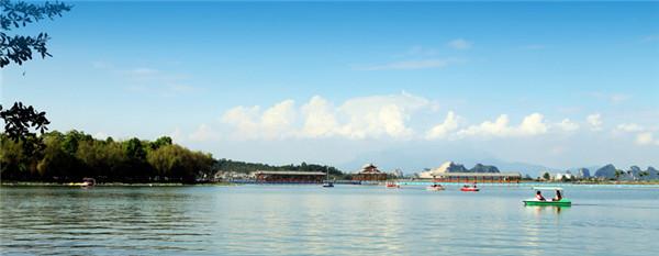 8-民歌湖.jpg