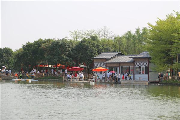 水上餐厅.jpg