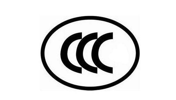 logo logo 标志 设计 矢量 矢量图 素材 图标 600_341