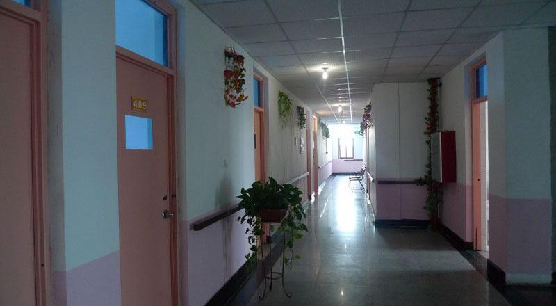 走廊 (3).jpg