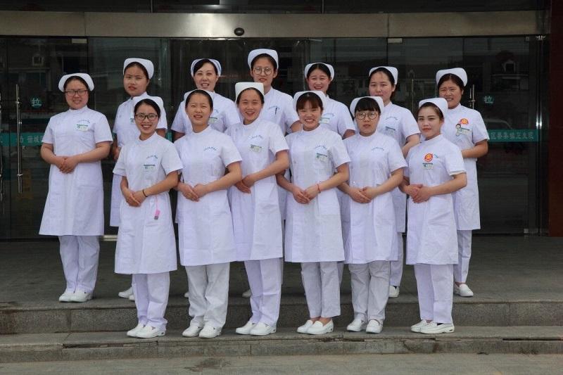 护理团队 (1).jpg
