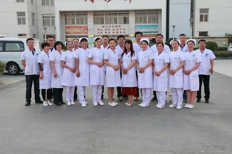 护理团队 (2).jpg