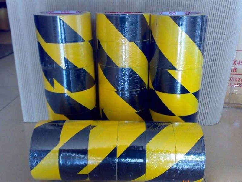 地板胶|地板胶纸-惠州市鸿昌达科技有限公司