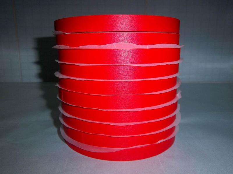 红色美纹胶纸.jpg