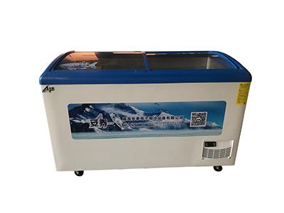 DW-40Z328|DW-40Z328-威海安泰電子制冷設備有限公司