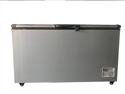DW-60W358A型|DW-60W358A-威海安泰电子制冷设备北京赛车pk拾开奖直播
