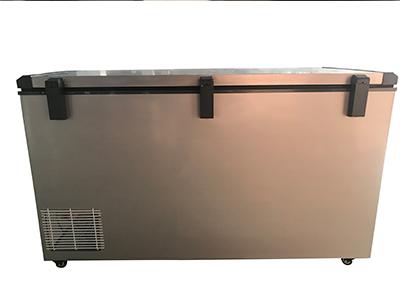 DW-60W358A型|DW-60W358A-威海安泰电子制冷设备PK10计划