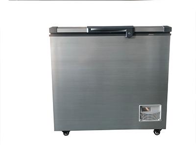 DW-60W158A型|DW-60W158A-威海安泰电子制冷设备有限公司