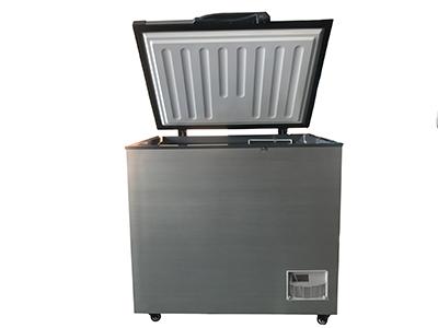 DW-60W158A型|DW-60W158A-威海安泰电子制冷设备PK10计划