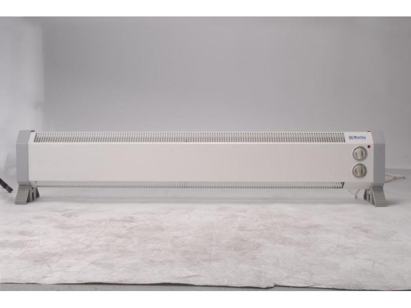 踢脚线型壁挂式电暖器.jpg