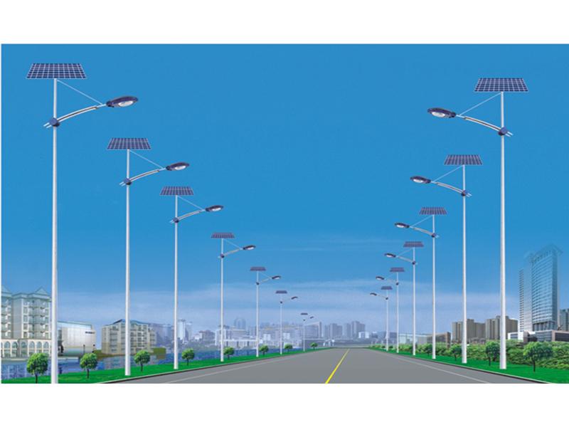 太阳能路灯2.jpg