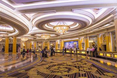 Guangzhou Hotel ticketing reservation