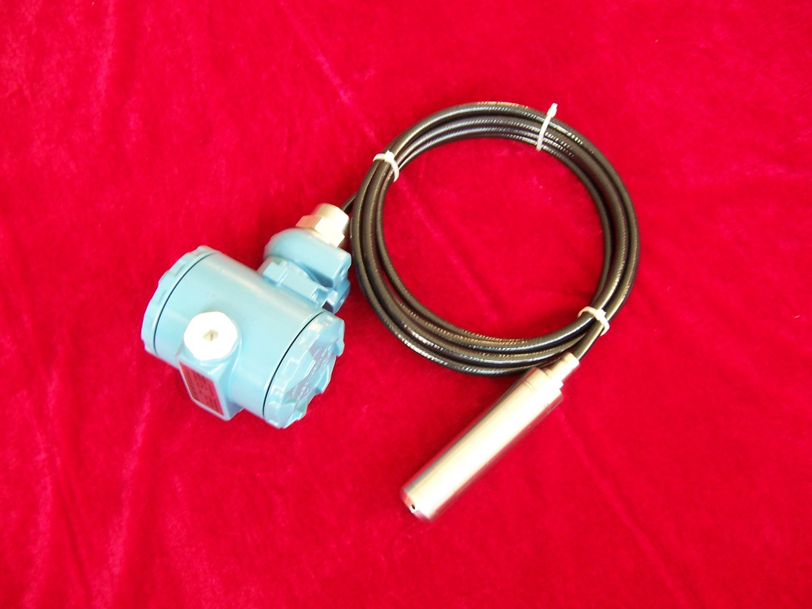 PMC2288液位变送器|压力、差压变送器-天津市恒河仪表有限公司