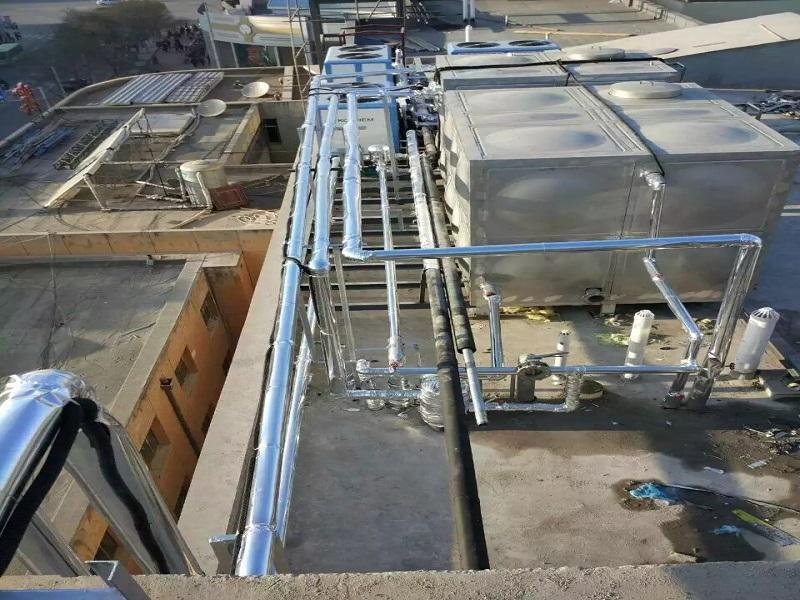 兰州西关十字速8酒店3300平米超低温空气能采暖工程.jpg