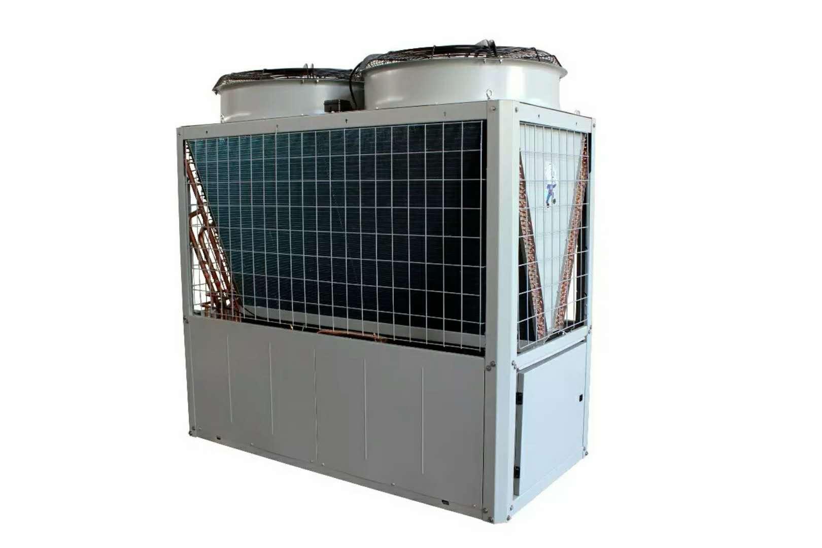 低环温空气源热泵机组.jpg