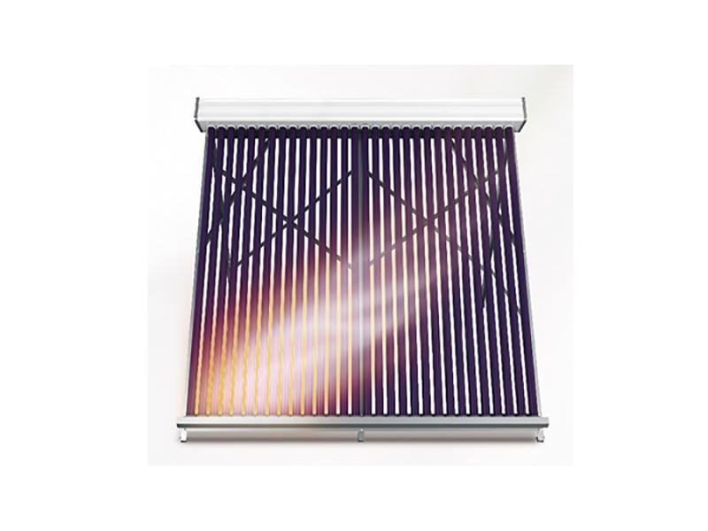 玻璃热管集热器.jpg