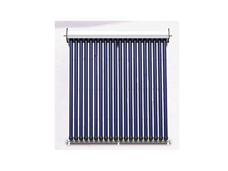 U型管集热器-太阳能热水器.jpg