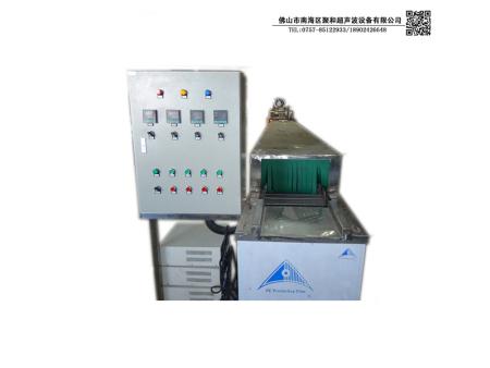 【超声波清洗机哪家好】超声波清洗技术行业发展的有利因素