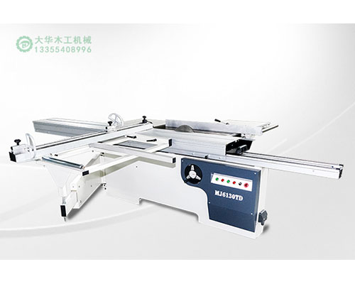 木工机械-板材多片锯.jpg