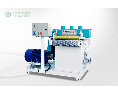 木工机械设备-开槽机.jpg