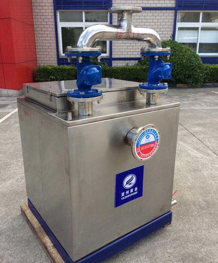 亞州污水提升設備5.jpg