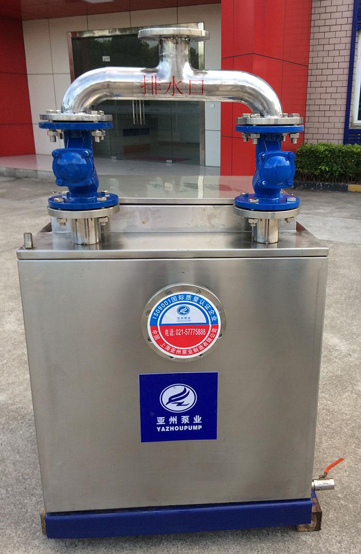 亞州污水提升設備7-(2).jpg