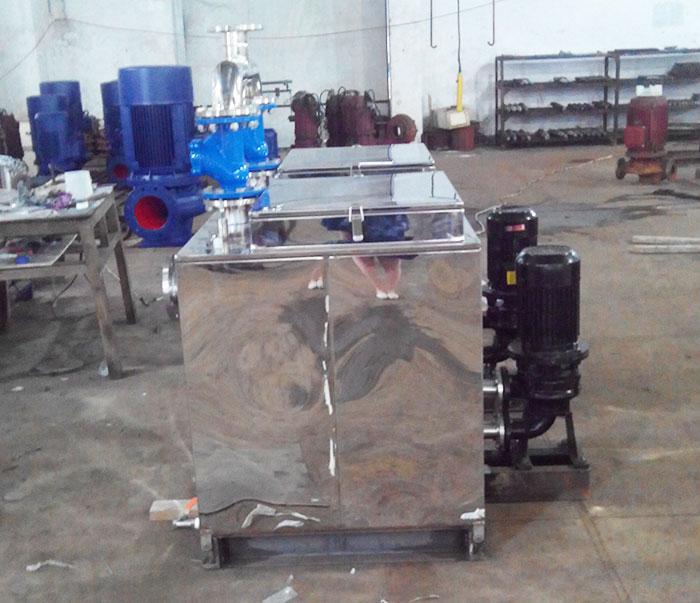 污水提升設備2.jpg