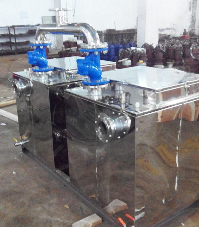 污水提升設備1.jpg