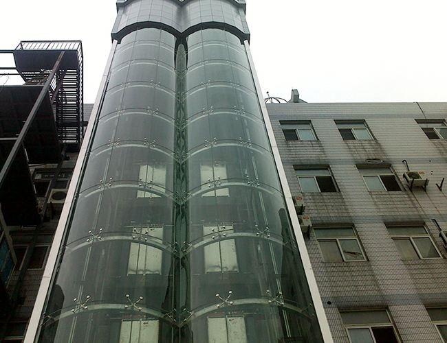 观光电梯1.jpg