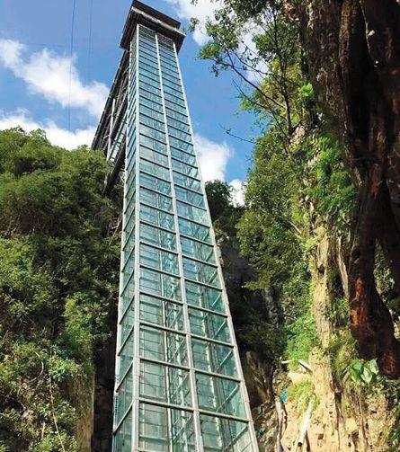 观光电梯4.jpg