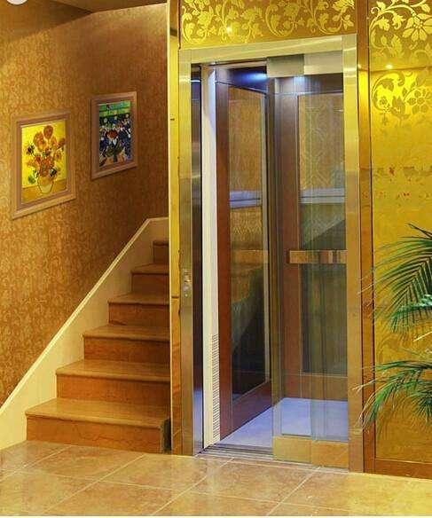 观光电梯3.jpg