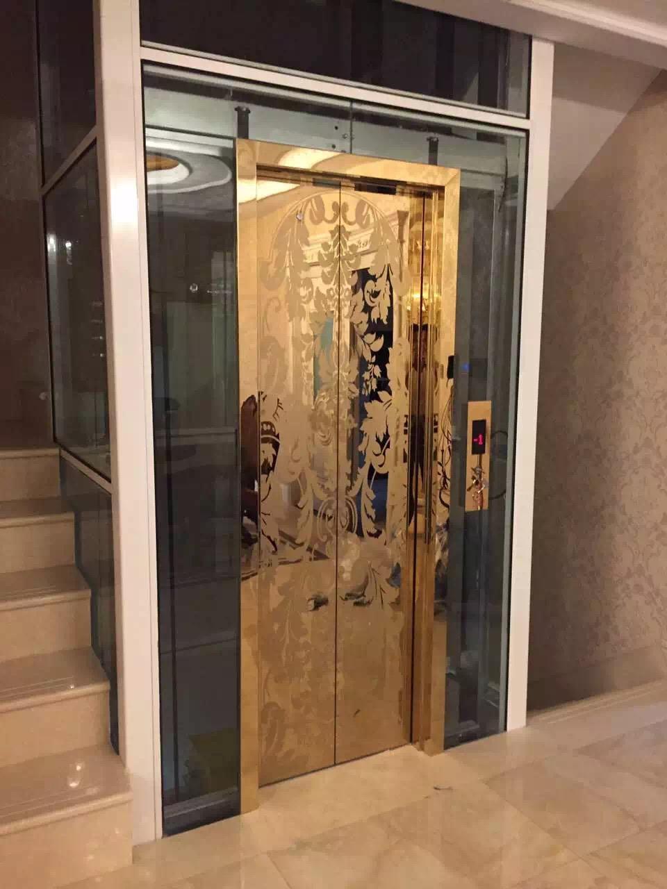 观光电梯5.jpg