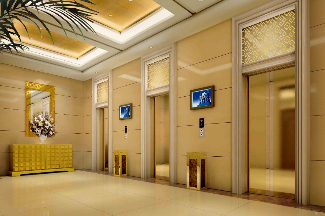 【宾利电梯】乘客电梯.jpg