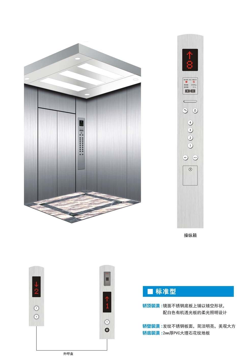 【通力】乘客电梯1.jpg