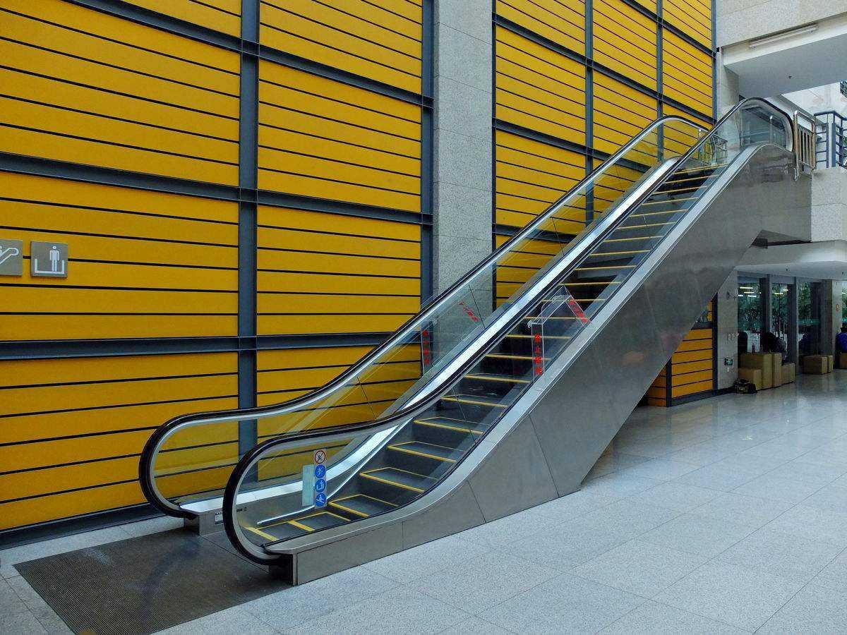 高速商务电梯3.jpg