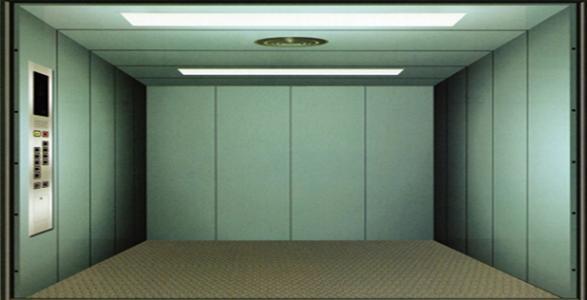 载货电梯5.jpg