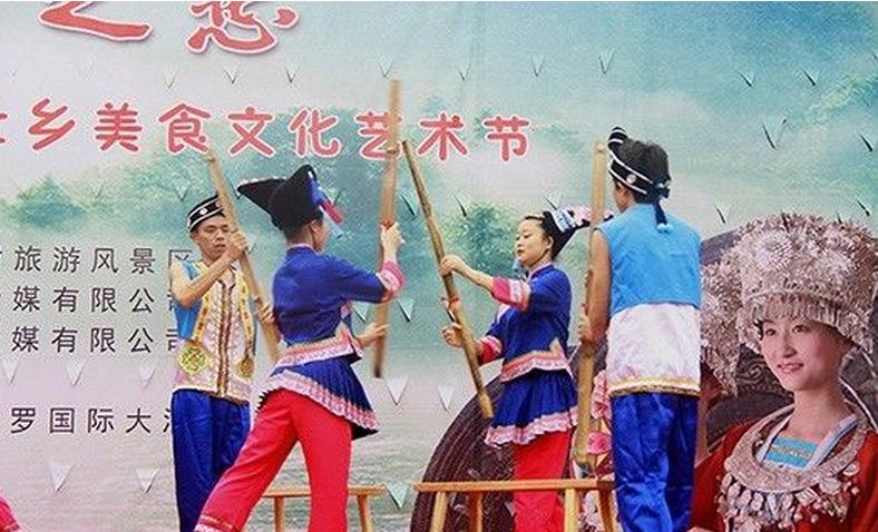 九凌湖旅游风景区 九凌湖-九凌湖景区