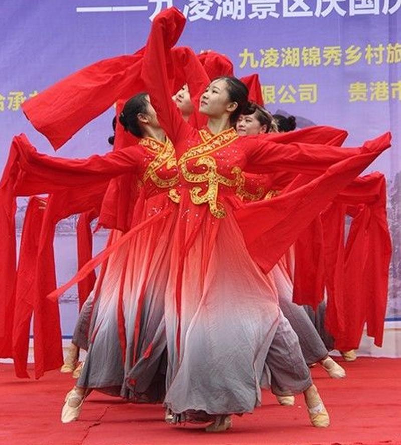 九凌湖旅游风景区|九凌湖-九凌湖景区