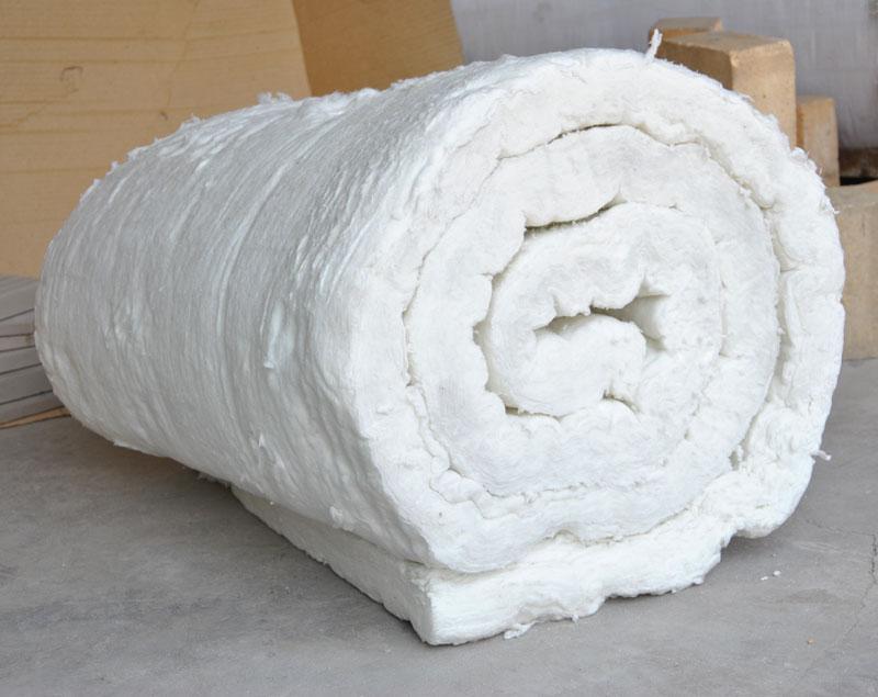 1260型高温陶瓷棉.jpg