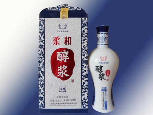 原浆酒系列3.jpg