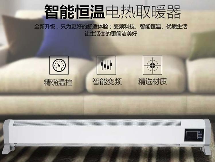 万博的官方网站万博手机版app下载