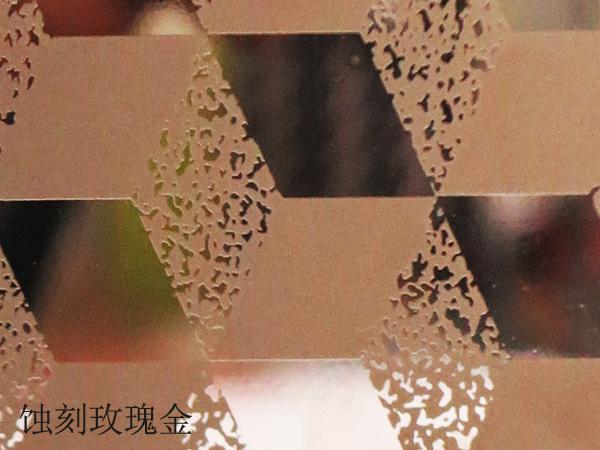 北京铁板烧设备