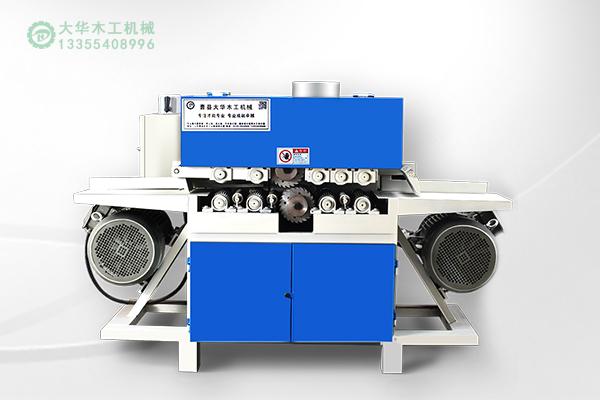 方木多片锯的价格和方木多片锯特点|机械新闻-曹县大之华机械制造有限公司