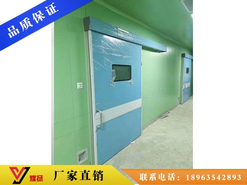 手术室气密门|手术室净化-山东耀扬金属材料有限公司