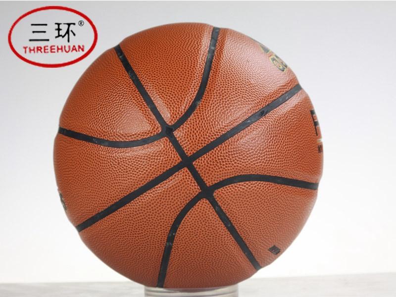 篮球定制.jpg