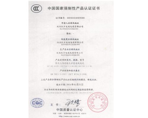 產品認證書.png