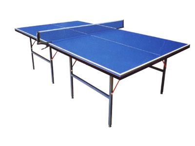 兰州乒乓球台