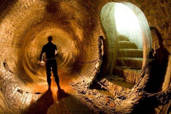 美国地下排水系统.jpg