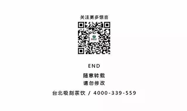 微信图片_20181124111505.jpg